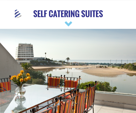 self-catering-suites